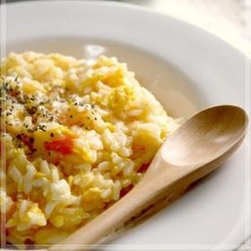 porridge-egg-tomato-rissoto