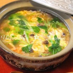 porridge-salmon-cheese