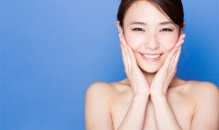 skin-whitening-worth-it