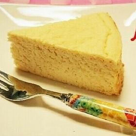 cheese-cake-okara
