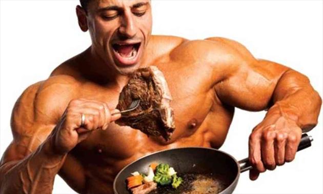 diet-exp-protein-07
