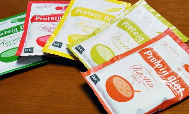 diet-exp-protein-08