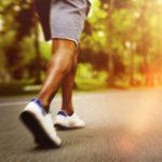 diet-exp-walking-03
