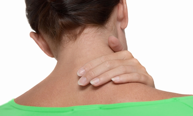 how-to-relieve-neck-and-shoulder-tension