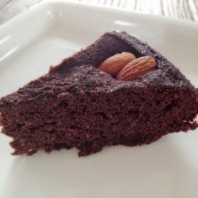 okara-cocoa-cakee