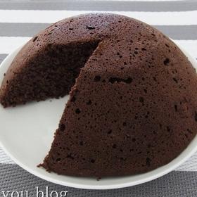 okara-cocoa-non-oil-cake