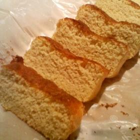 okara-pound-cake