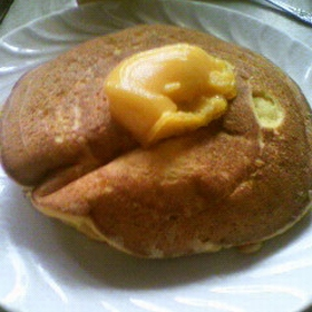 pan-cake-soybeans-powder