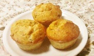 soy-flour-muffin_ec