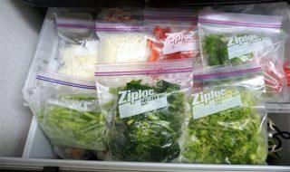 benefits-of-frozen-vegetabl