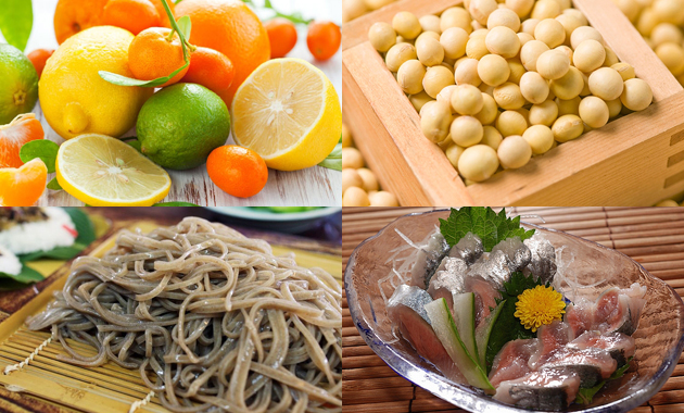 foods-that-strengthen-blood