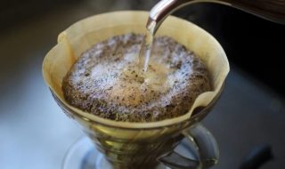 tips-to-make-coffee-taste-better