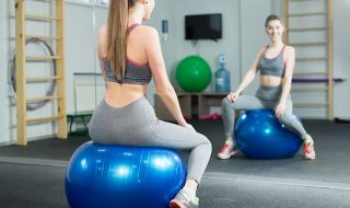 benefits-of-an-exercise-ball