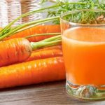 benefits-of-carrot-juice
