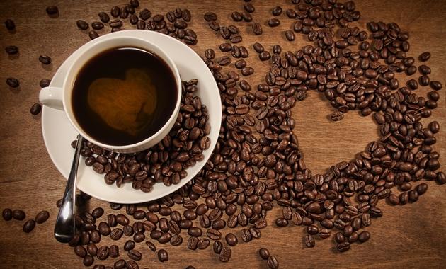 diet-exp-coffee-02