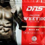 diet-exp-protein-10