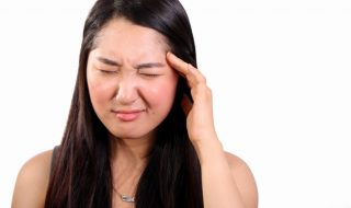 how-to-get-rid-of-a-headache