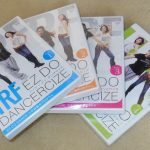 diet-exp-ezdodancercize-01
