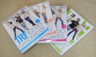 diet-exp-ezdodancercize-01