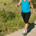 execises-to-prevent-lifestyle-related-diseases1