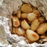 garlic-foil-grilled_ec