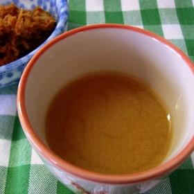 garlic-miso
