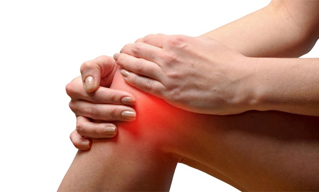 knee-pain-causes-treatments