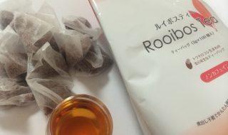 diet-exp-rooibos-tea-01