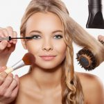 how-to-be-beautiful