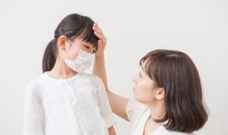 infection-causes-symptoms-treatments-prevention2