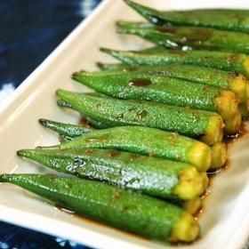 okura-grilled-marinade