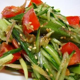 okura-kyuri-tomato