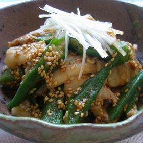 okura-pork-pirikara