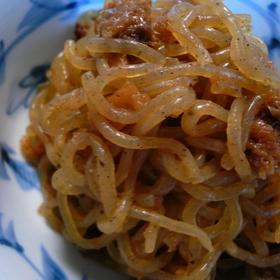 umeboshi-itokon-okaka