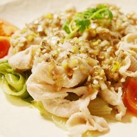 umeboshi-pork-shabu-lettuce
