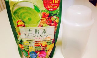 diet-exp-enzyme-drink-02