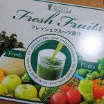 fresh-fruit-aojiru