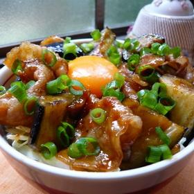 pork-eggplant-stamina-bowl