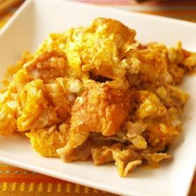 pork-kimchi-atsuage