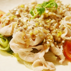 pork-shabu-ume-lettuce