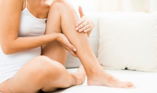 what-are-the-benefits-of-calf-massage