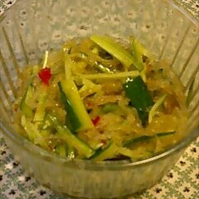 kanten-asian-salad