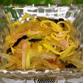 kanten-chinese-salad