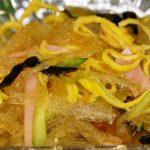kanten-chinese-salad_ec