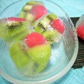 kanten-fruits-bonbon