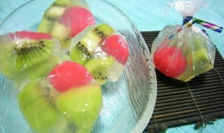 kanten-fruits-bonbon_ec