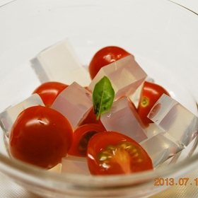 kanten-petit-tomato-salad