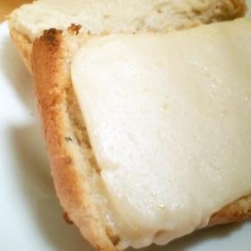 kanten-sakekasu-cheese