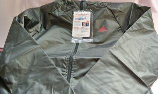 diet-exp-sauna-suit-01