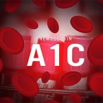 diet-tips-to-lower-hemoglob